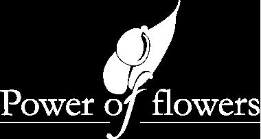 Power of Flowers - Ogrodnictow - Jacek Puzdrowski